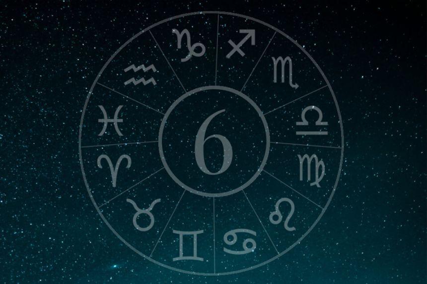 Quel est le Signe Astrologique du Mois de Juillet ?
