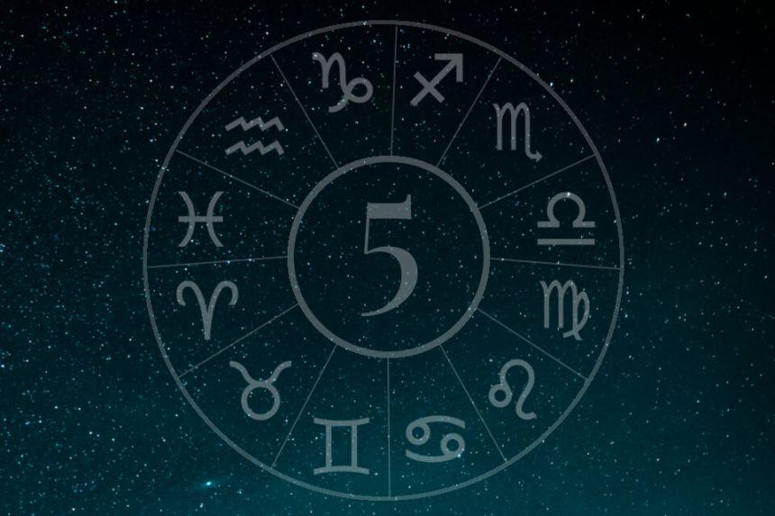 Quel est le Signe Astrologique du Mois de Mai ?