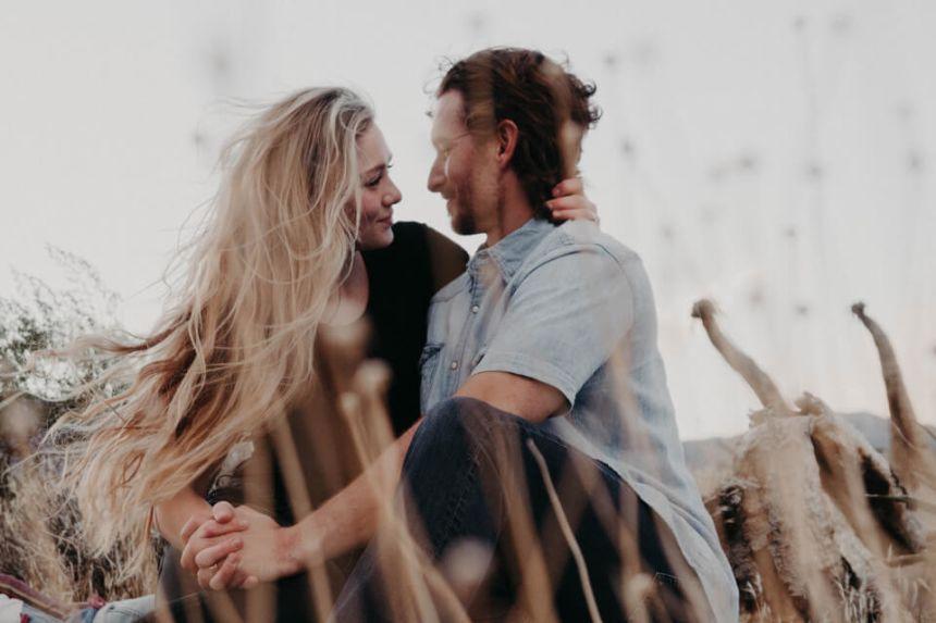Quel est le Signe Astrologique le plus Fidèle en Amour ?