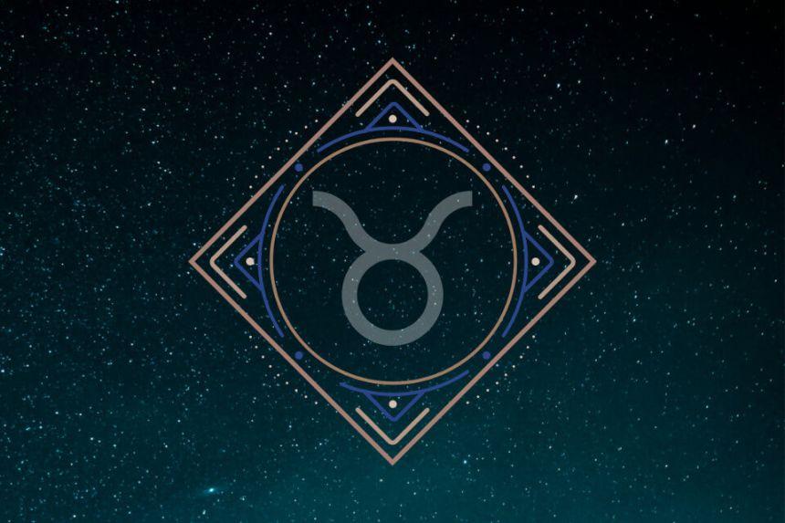 Caractère, Profil et Personnalité du Signe Astrologique Taureau