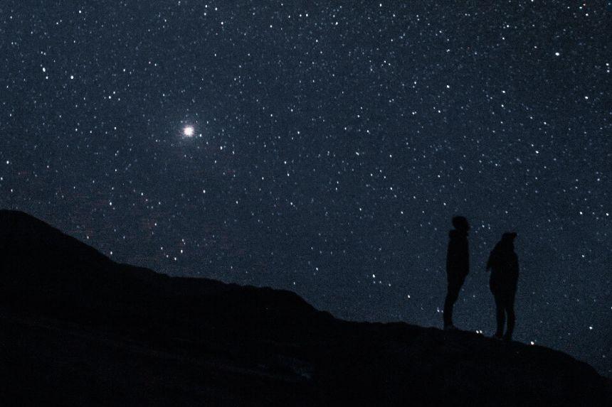 12 Signes Astrologiques et leurs Planètes en Astrologie