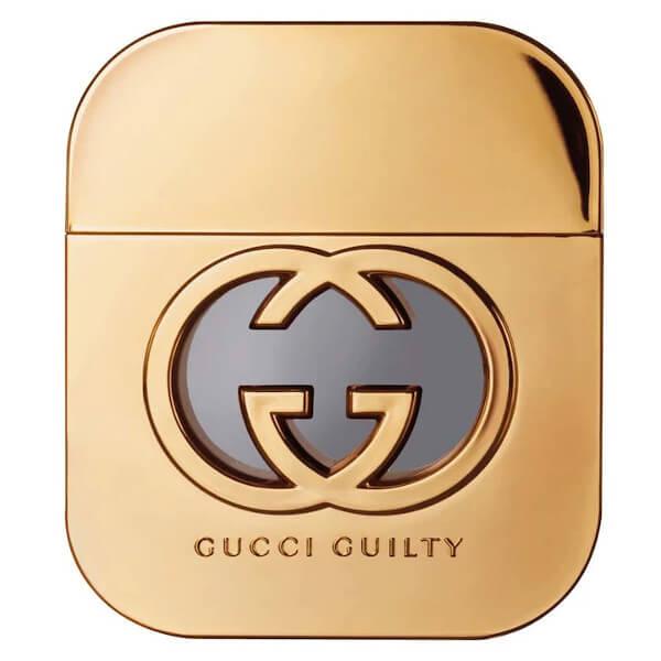 Gucci Guilty Intense Parfum für Frauen