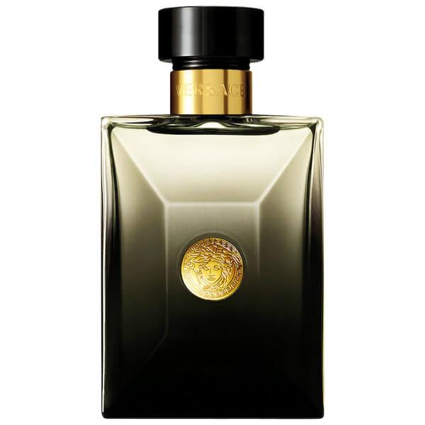 Paco Rabanne One Million Privé Parfum