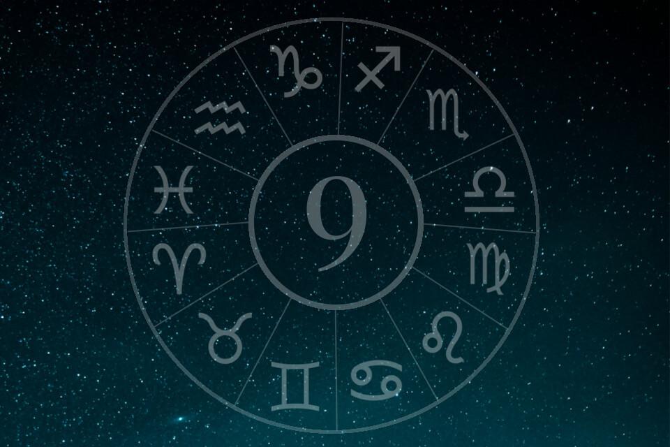 Sternzeichen reihenfolge Tierkreiszeichen