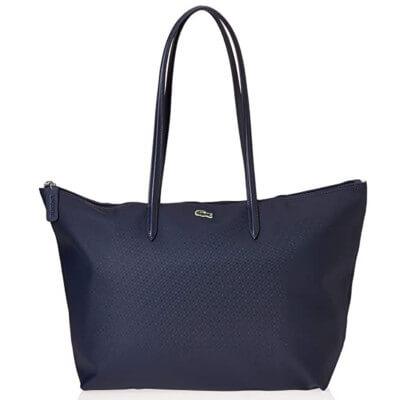 Handtasche für Frauen Lacoste