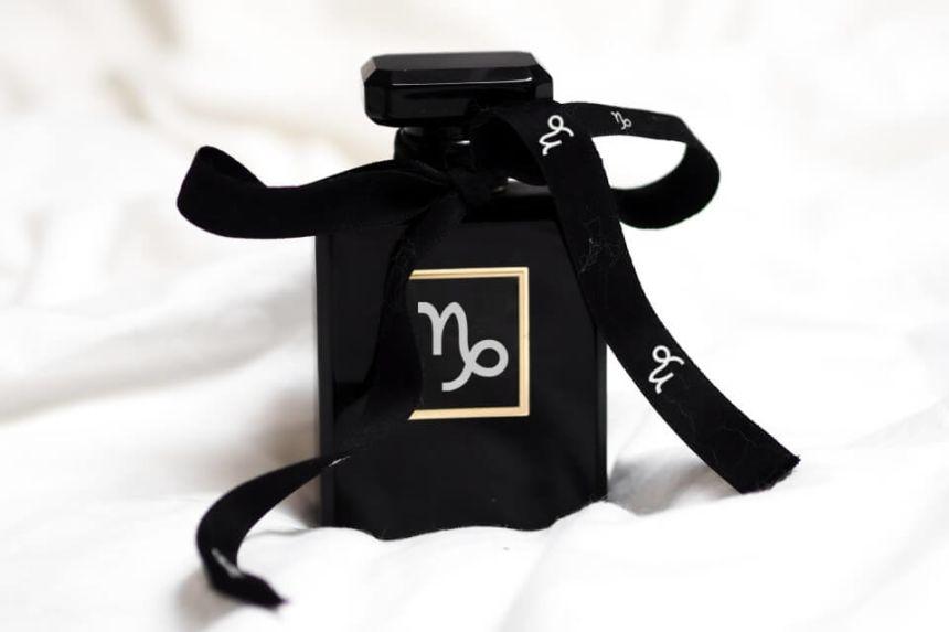 Bestes Parfum für die Steinbock Frau: Unsere Top 3 Düfte