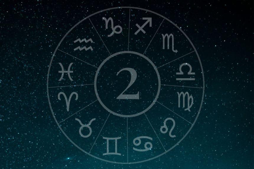 Sternzeichen Januar Februar
