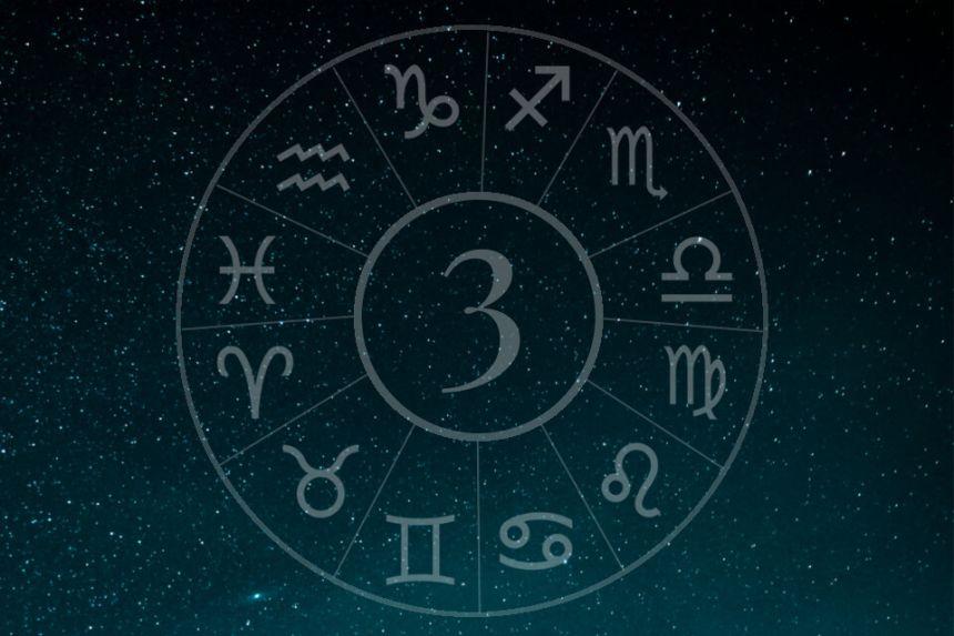 Welches Sternzeichen ist man im März?