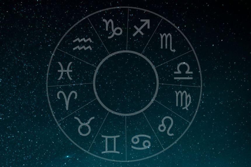 Was sagt mein Sternzeichen über mich aus?