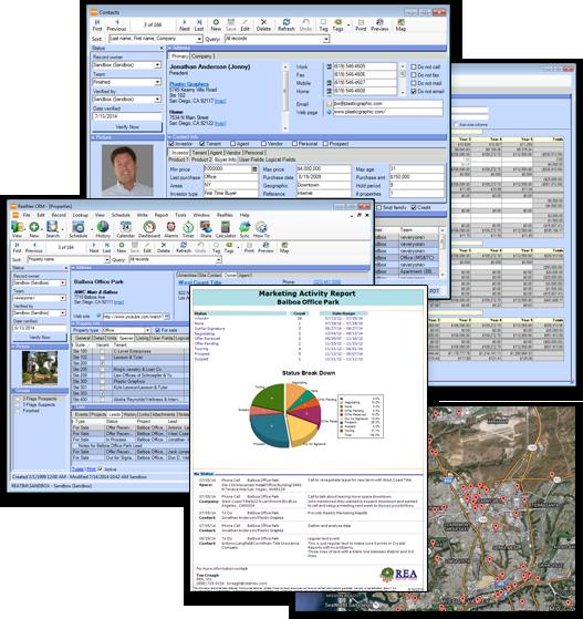 Desktop qqgmpq