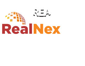 Realnex crm cmhhmz