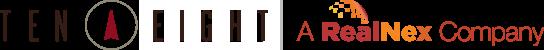 108-realnex-logo_fv5x6y