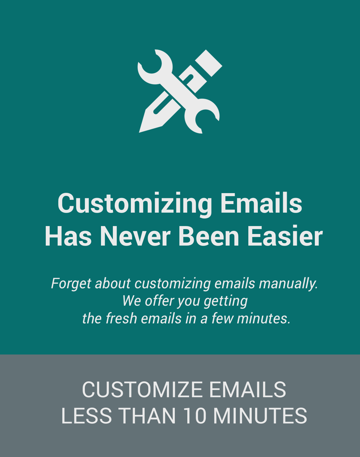 customize email of email customizer parum woocommerce
