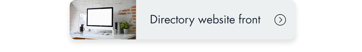Atlas negocios Directory Listing - 5