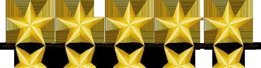 por favorrate Financial News Headlines parum WordPress 5 stars