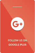 Follow Us At Google Plus