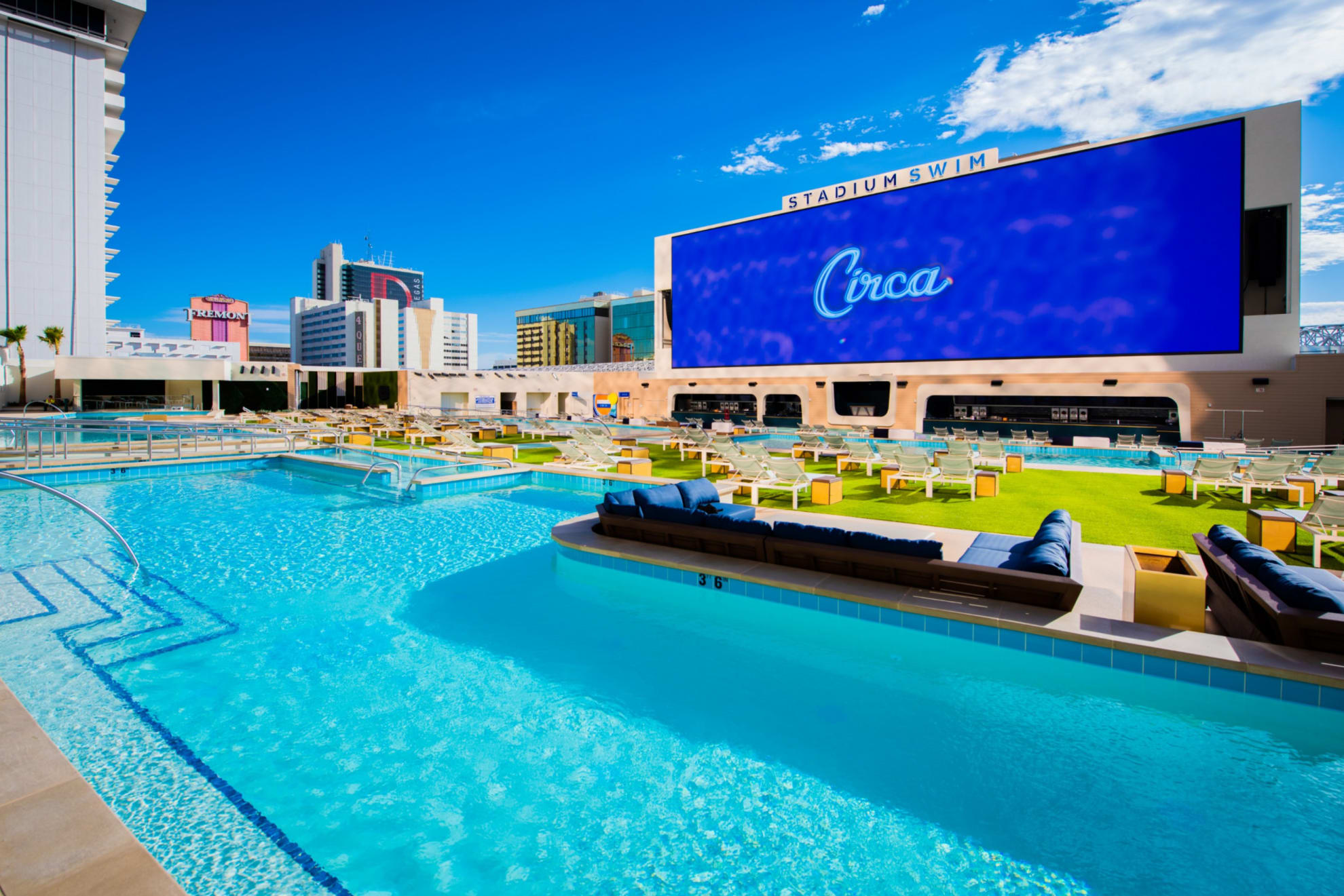 Sports pool betting in private clubs anonymously buy bitcoins ukraine