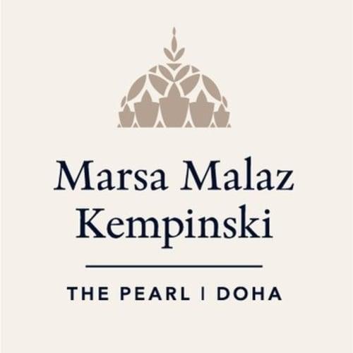 MARSA MALAZ KEMPINSKI THE PEARL DOHA