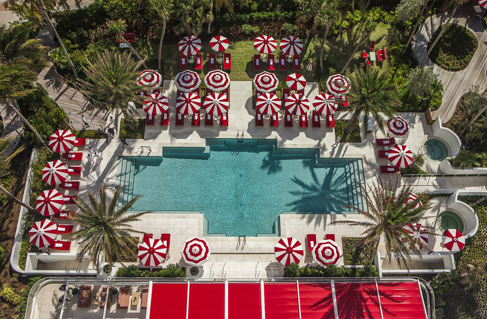 Accor to partner with Faena