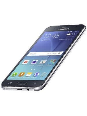 New Samsung Galaxy smartphones for Motel 6 guests