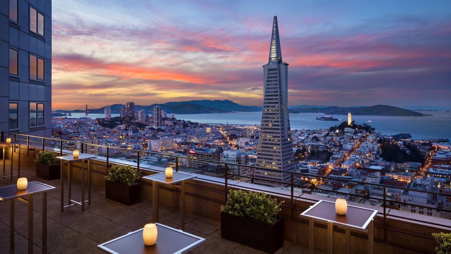Four Seasons ramps up hiring in 2021 as it reopens several of its hotels