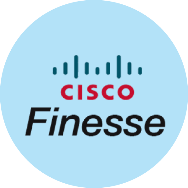 Cisco Finesse