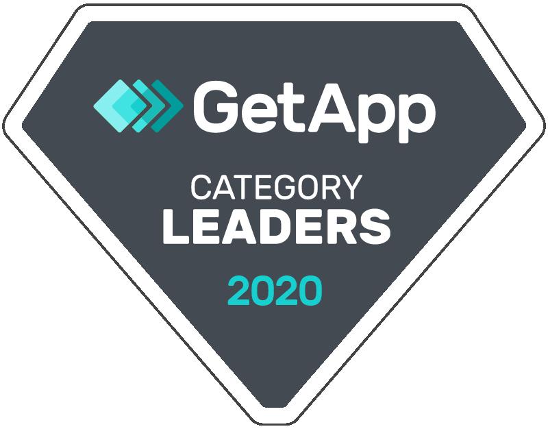 Ga Badge Category Leaders Full Color