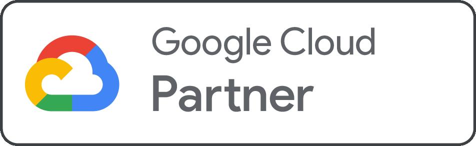 Gc Partner Outline H