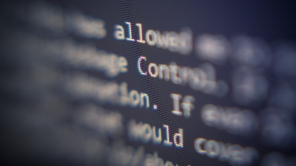 Why Natural Language Processing Will Change How Contact