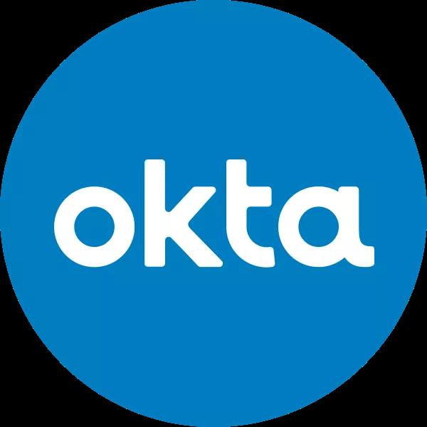 OKTA Integrations