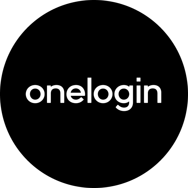 Onelogin Integration