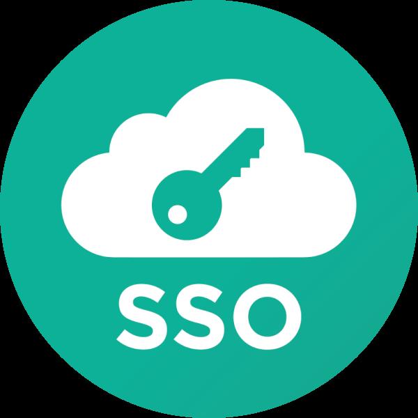 SSO / SAML