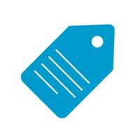 Image Bookmark