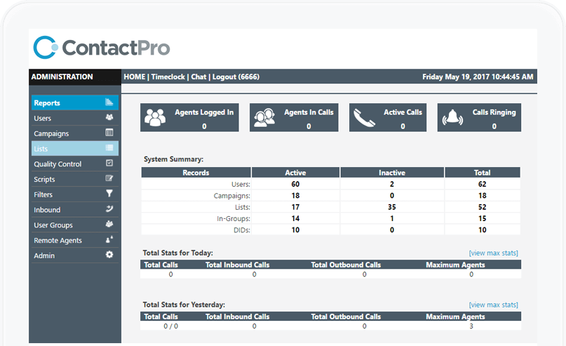contact-pro-dashboard.png#asset:1070