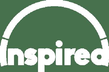 Inspire Logo 2 Case Study