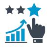 Enhance CX, Customer Satisfaction