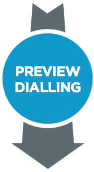 preview-dialling.jpg#asset:940