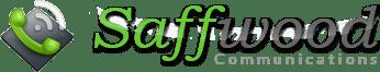Saffwood Communications