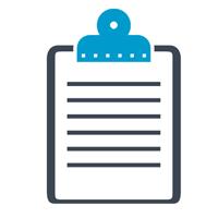 Customise & Generate Reports