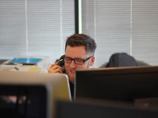 Why Support is the Cornerstone of Any Contact Centre Solution
