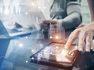 Powerful Metrics For Contact Centre Success