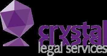 Crystal Legal