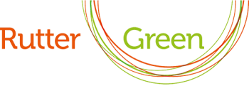 Rutter Green Hosted Telephony