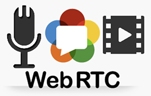 What is Web RTC?