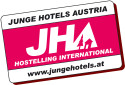 https://res.cloudinary.com/hostelling-internation/image/upload/c_scale,h_85/v1386326293/JHA_Logo_www_jungehotels_zcizto.jpg