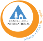 https://res.cloudinary.com/hostelling-internation/image/upload/c_scale,h_85/v1476182781/NUEVO_LOGO_REAJ_OK_sin_fondo_vonqa8.png