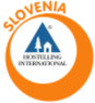 https://res.cloudinary.com/hostelling-internation/image/upload/c_scale,h_95/v1520592027/logos/slovenia.png