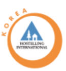https://res.cloudinary.com/hostelling-internation/image/upload/c_scale,w_130/v1480415671/HI-Korea-Logo2_q83nxe.png
