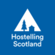 https://res.cloudinary.com/hostelling-internation/image/upload/c_scale,w_181/v1519746815/Hostelling_Scotland_White_on_Blue_2000_tcw17a.png