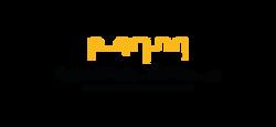 https://res.cloudinary.com/hostelling-internation/image/upload/c_scale,w_250/v1512473907/logos/Qatar_logo.png